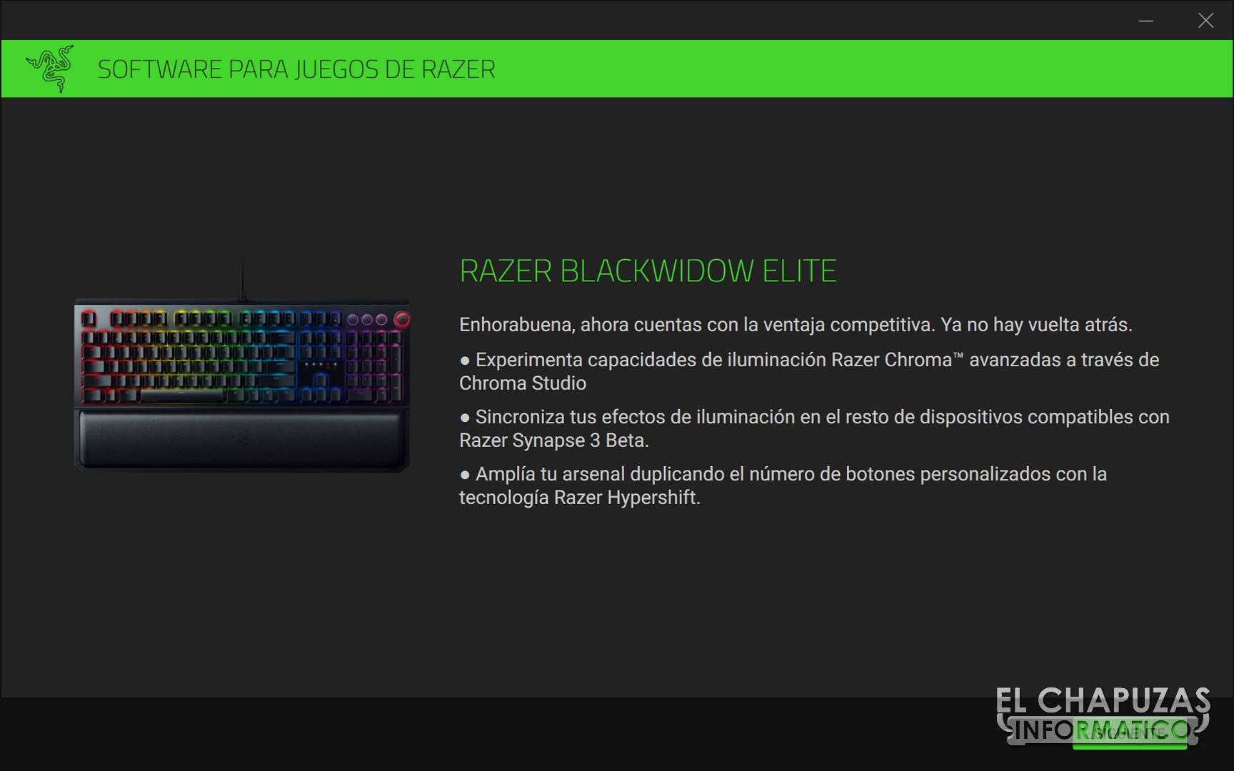 How To Use Razer Chroma Studio