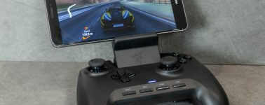 Review: Razer Raiju Mobile
