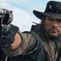 Take-Two demanda al usuario que intentó crear una versión de Red Dead Redemption para PC