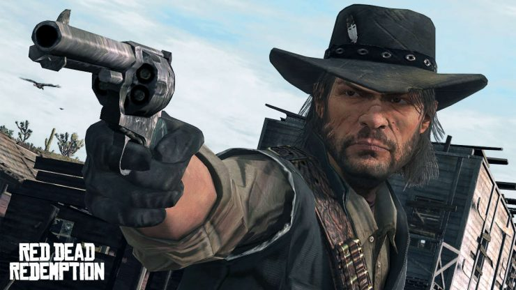Red Dead Redemption 740x416 0