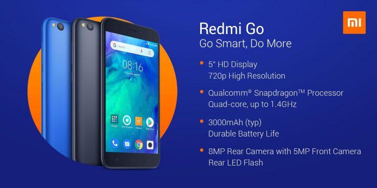Redmi Go 740x370 0