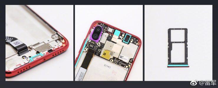 Redmi Note 7 sellado hermeticamente 740x300 0