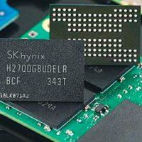 SK Hynix revela que su memoria RAM DDR5 ofrecerá hasta 64GB de capacidad @ 8400 MHz