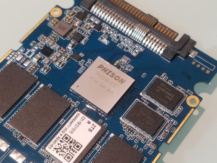 SSD-Phison-PS5016-E16-2-740x555.jpg