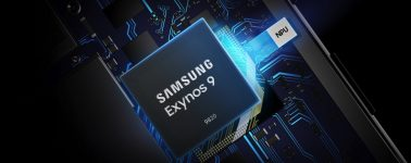 Samsung lanza su SoC Exynos 9825, un Exynos 9820 @ 7nm EUV