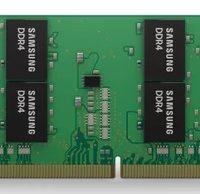 El primer módulo SO-DIMM DDR4 de 32GB cuesta más de 400 euros