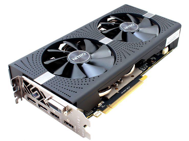 Sapphire Radeon RX 570 NITRO 740x553 0