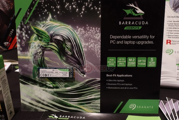 Seagate BarraCuda 510 740x495 0