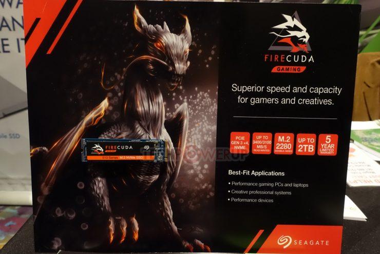 Seagate FireCuda 510 740x495 1