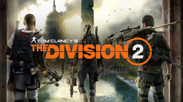 The Division 2 740x416 0