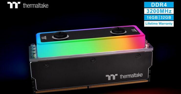 WaterRAM RGB (1)