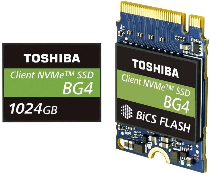 Toshiba BG4 731x600 0