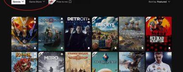 Verizon Gaming, otro servicio de juegos mediante streaming pero con acceso a exclusivos