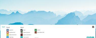 Windows Lite rediseña su Interfaz de Usuario para competir de tú a tú con Google ChromeOS