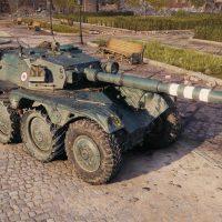 World of Tanks se sumará al RayTracing, pero por medio de la herramienta Intel oneAPI