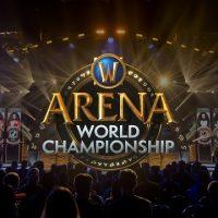 Blizzard anuncia sus planes de eSports para World of Warcraft