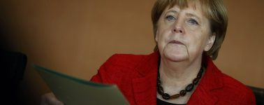 Alemania sufre el mayor hackeo de su historia: se han filtrado datos personales de cientos de políticos