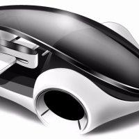 Apple lanzaría su vehículo autónomo en el 2024 con una nueva tecnología de batería