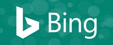 El buscador Bing de Microsoft estaría siendo bloqueado en China