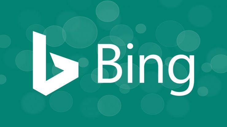 bing 740x416 0