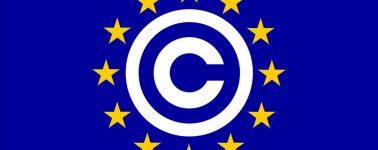 El Parlamento Europeo aprueba los filtros automáticos obligatorios para Internet