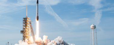 Conceden una plataforma de lanzamiento en Cabo Cañaveral a una compañía de cohetes impresos en 3D