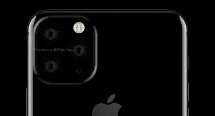 iPhone 2019 740x401 0