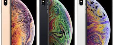Los socios de Apple asocian las malas ventas del iPhone a la falta de innovación