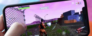 Apple estaría creando su propia plataforma de videojuegos al estilo Netflix