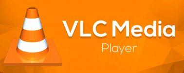 El reproductor VLC sobrepasa las 3.000 millones de descargas, llegará a Nintendo Switch y PS4