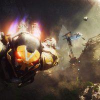 BioWare comienza a hablar de Anthem 2.0, tardará bastante en llegar