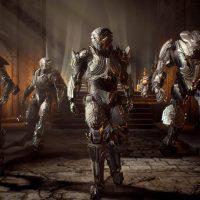 BioWare confirma que ha cancelado Anthem NEXT, una muerte anunciada