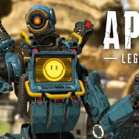 Apex Legends aterrizará a Steam y Nintendo Switch con un peligroso Cross-Play