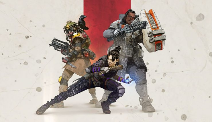 Apex Legends 740x426 0
