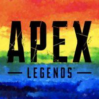 Apex Legends incorporaría el parkour y los Titanes próximamente, según una filtración