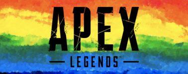 Apex Legends llegará a dispositivos móviles pronto y estrenará segunda temporada en junio