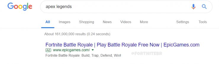 Apex Legends google fortnite 740x218 1