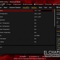 Asus ROG Maximus XI APEX BIOS 8 200x200 46