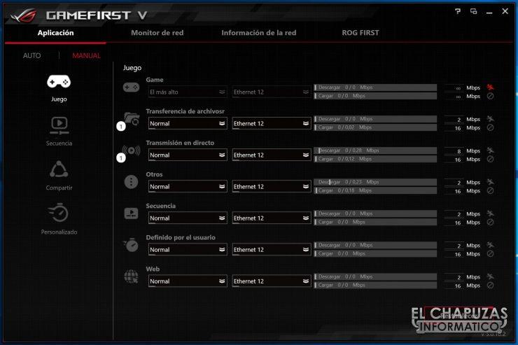 Asus ROG Maximus XI APEX Software 10 740x493 60