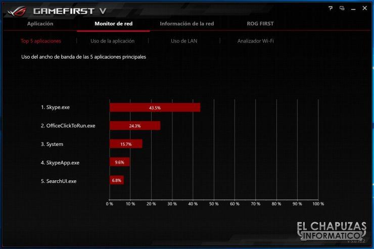Asus ROG Maximus XI APEX Software 11 740x493 61