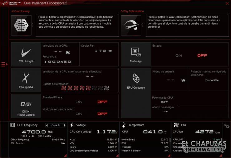 Asus ROG Maximus XI APEX Software 3 740x508 53