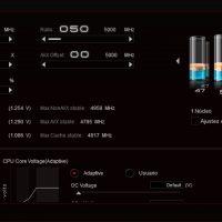 Asus ROG Maximus XI APEX Software 4 200x200 54