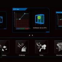 Asus ROG Maximus XI APEX Software 7 200x200 57