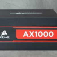 Corsair AX1000 18 1 200x200 21