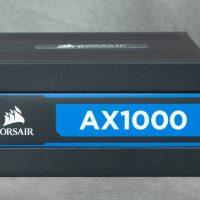 Corsair AX1000 18 2 200x200 22