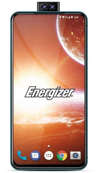 Energizer Power Max P18K Pop 337x600 0