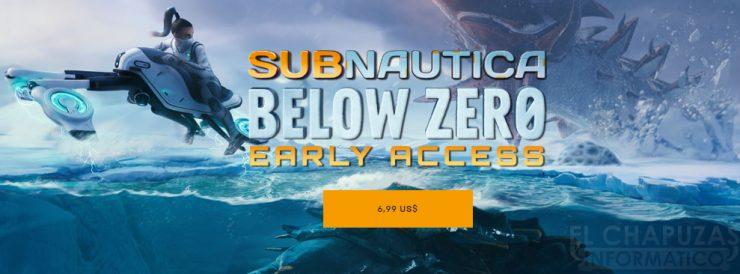 precio regional juegos Epic Games Store