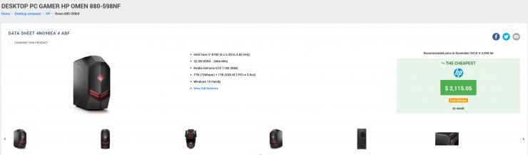GeForce GTX 1180 HP 1 740x217 0