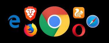 Chrome se actualizará para evitar que las webs bloqueen a los usuarios que usan el Modo Incógnito