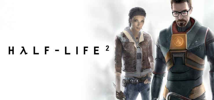 Half Life 2 740x346 0